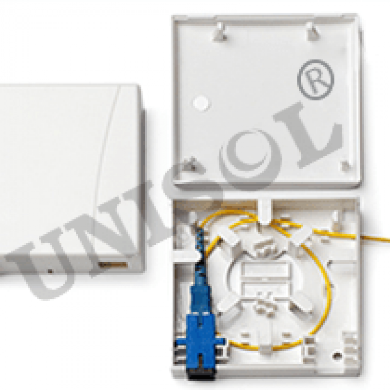 subscriber-home-termination-box-02-1.png